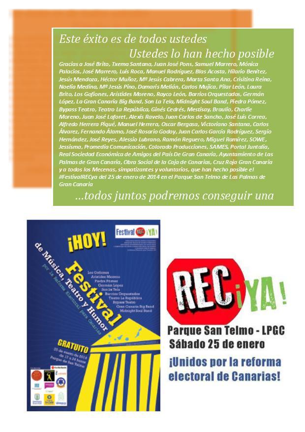 GRACIAS A TODOS POR FESTIVAL RECYA.pdf-page-001