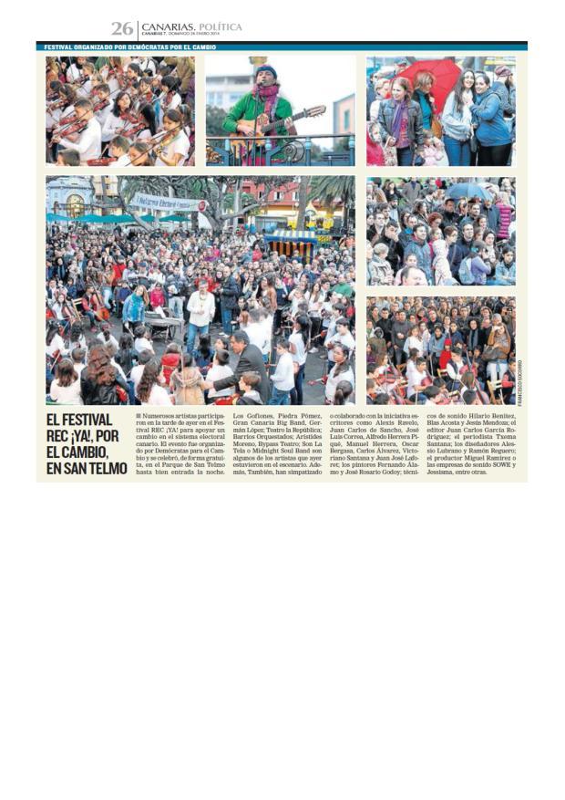 GRACIAS A TODOS POR FESTIVAL RECYA.pdf-page-002