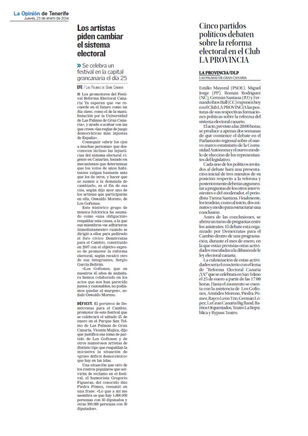 GRACIAS A TODOS POR FESTIVAL RECYA.pdf-page-003