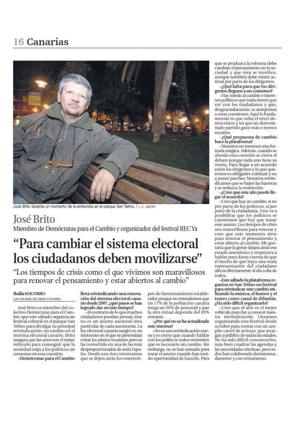 GRACIAS A TODOS POR FESTIVAL RECYA.pdf-page-004