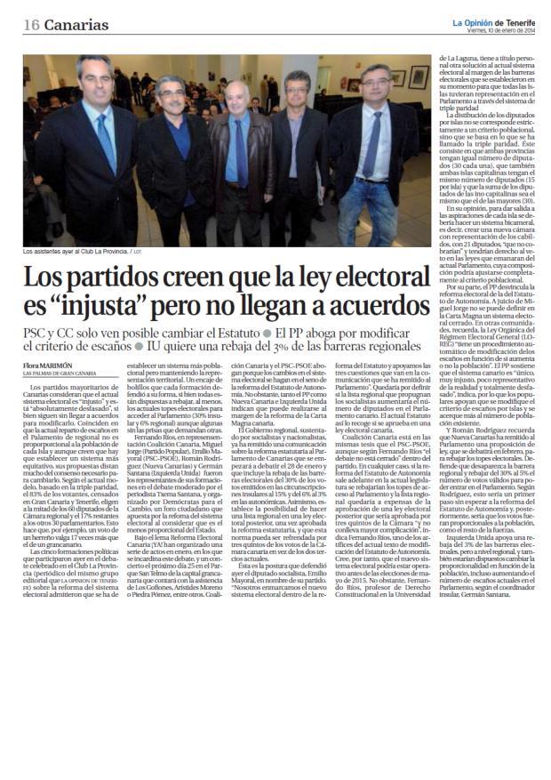 GRACIAS A TODOS POR FESTIVAL RECYA.pdf-page-006