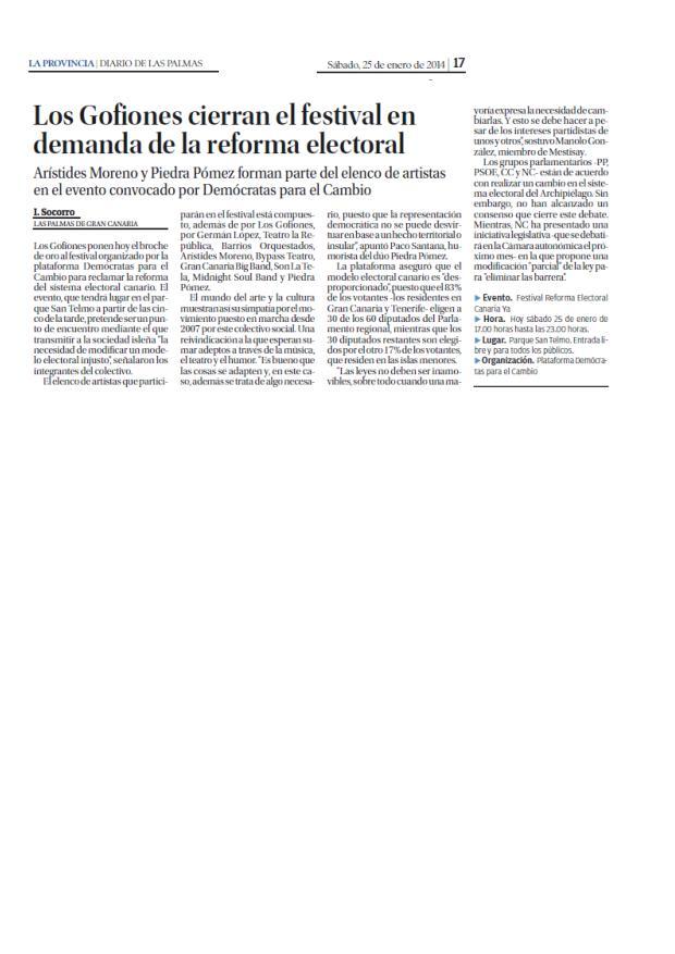 GRACIAS A TODOS POR FESTIVAL RECYA.pdf-page-009