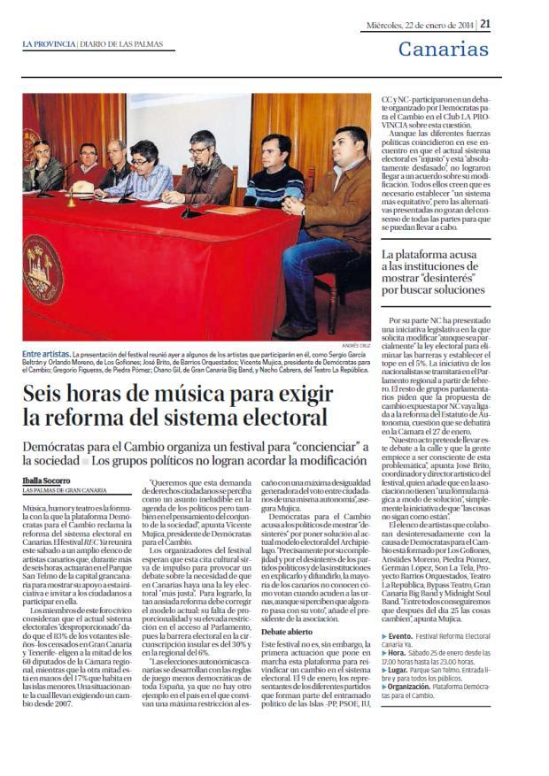 GRACIAS A TODOS POR FESTIVAL RECYA.pdf-page-010