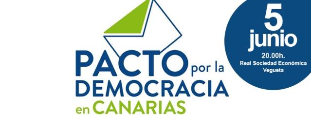 cabeceraok Icono Cabecera Fb