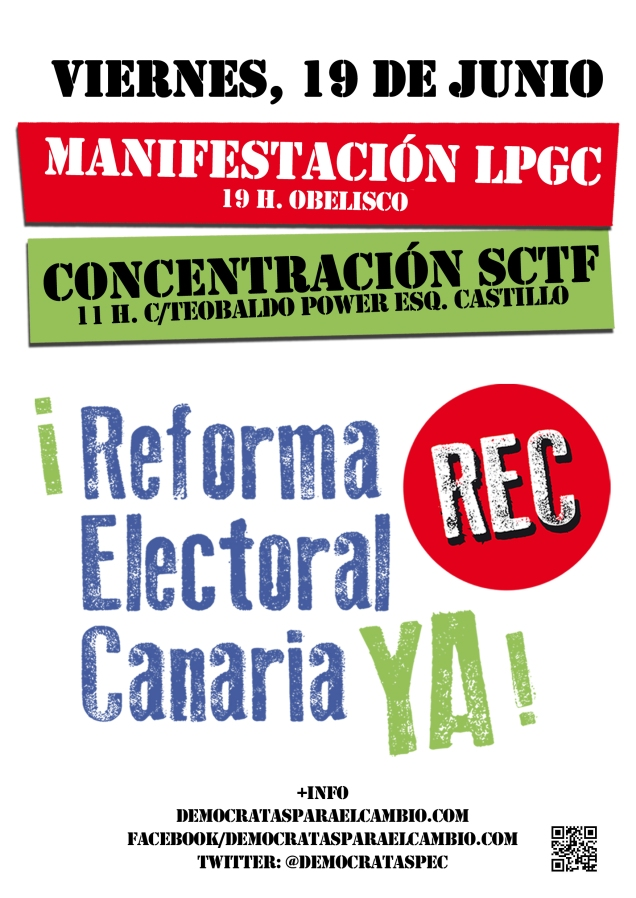 CartelConjuntoREC19J
